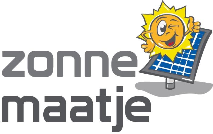 2000 Zonnemaatje-certificaten gereserveerd voor RWZI-terrein