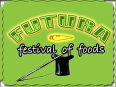 Vooraankondiging Futura Festival