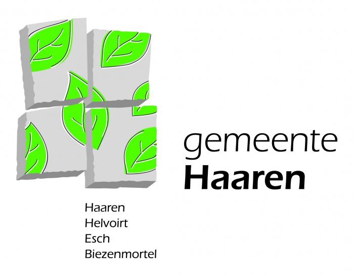 Actualisatie bestemmingsplan Buitengebied in Haaren, Esch, Biezenmortel en Helvoirt.
